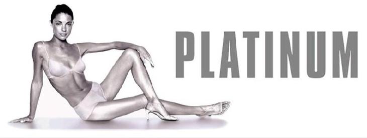 Platinum Backlink Pakket