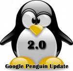 Google Penguin Update 2.0