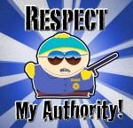 SEO-authority