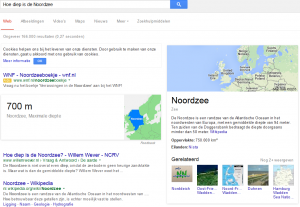 Google-Knowledge-Graph-Search-Result-Voorbeeld-1