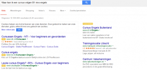 Google-Knowledge-Graph-Search-Result-Voorbeeld-2